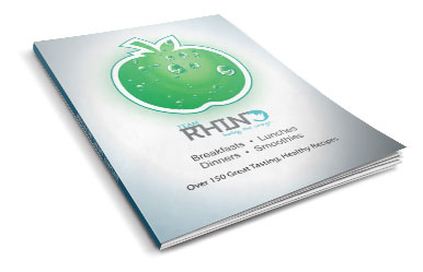 Rhino-Recipes-icon